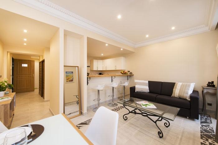 3A-Appartement-2-pieces-cuisine