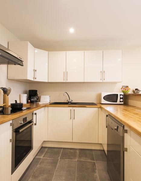 3A-Appartement-2-pieces-cuisine1