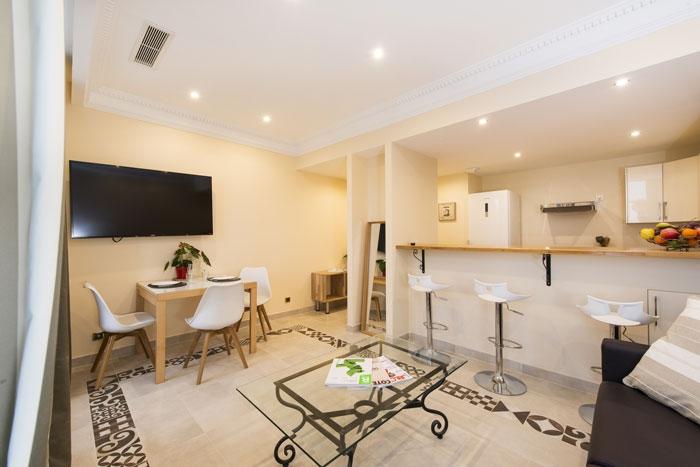 3A-Appartement-2-pieces-salon