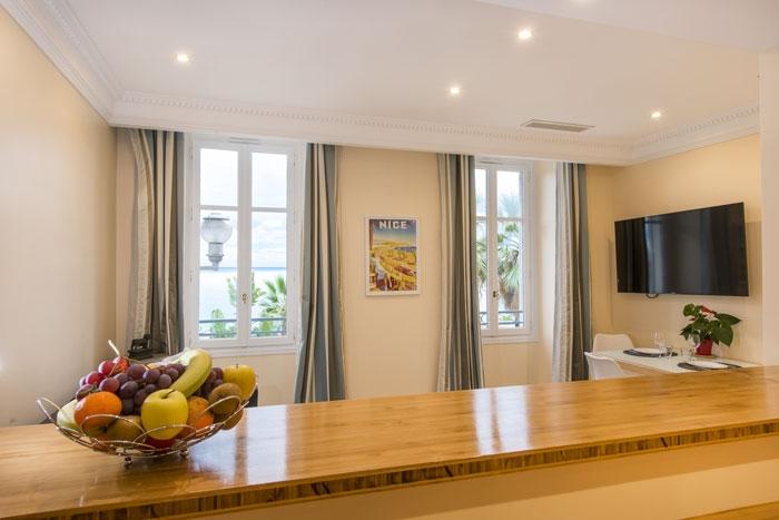 3A-Appartement-2-pieces-salon1