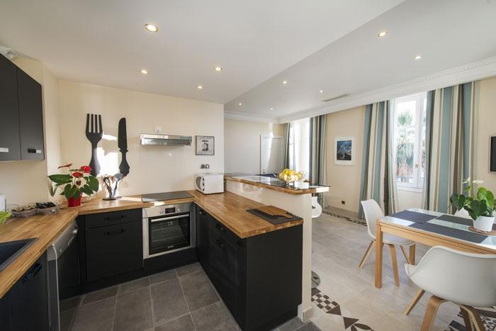 3A-appartement-3p-cuisine