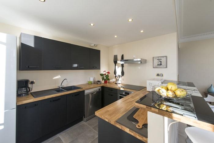 3A-appartement-3p-cuisine1