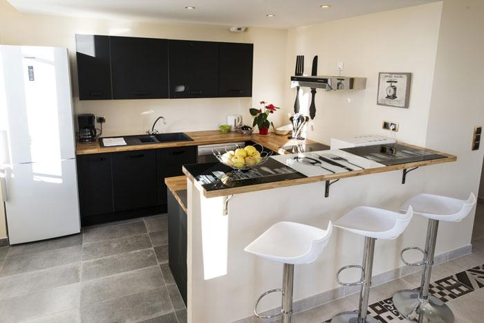 3A-appartement-3p-cuisine2