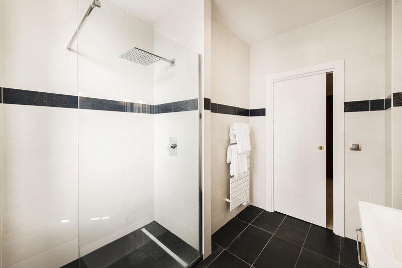 3A-appartement-3p-sallebain1