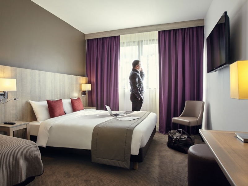 6Chambre-Standard-2-Mercure-Versailles-Parly-2