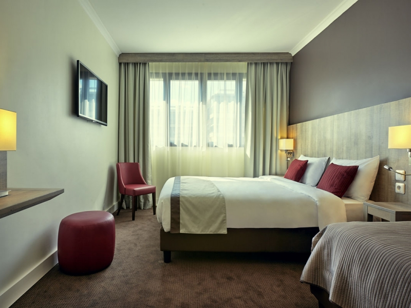 8Chambre-Standard-3-Mercure-versailles-Parly-2