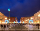 place massena nuit