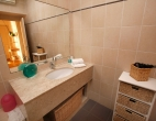 salle-de-bain-massena