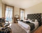 chambre-hotel-westend-3