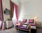 chambre-hotel-westend
