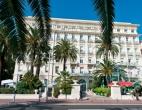 facade-hotel-westend