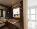 salle-de-bain-hotel-westend