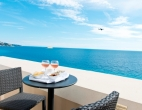 terrasse-hotel-westend