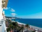 vue-chambre-face-mer-hotel-westend