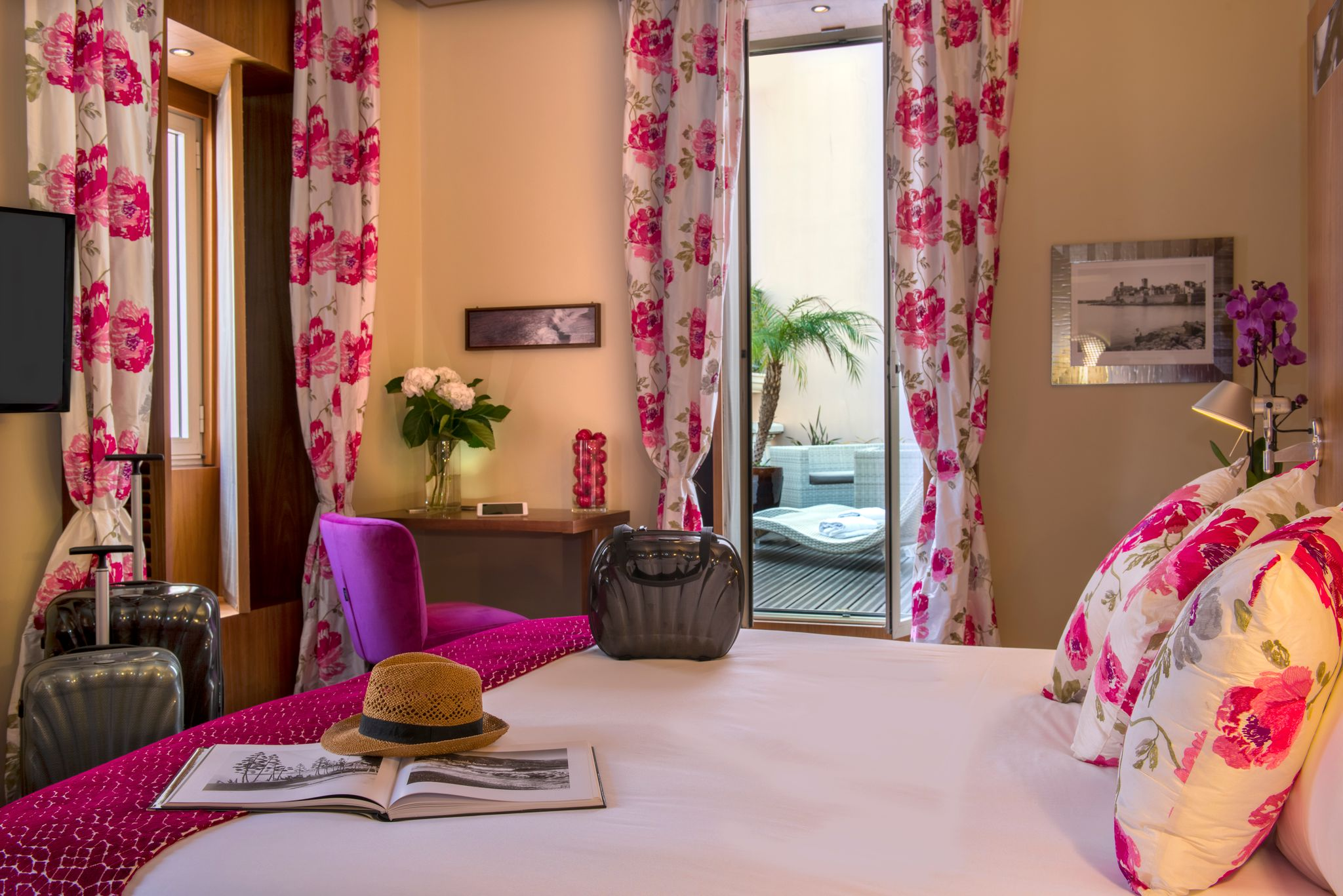 hotel beau rivage collection hotels 3a