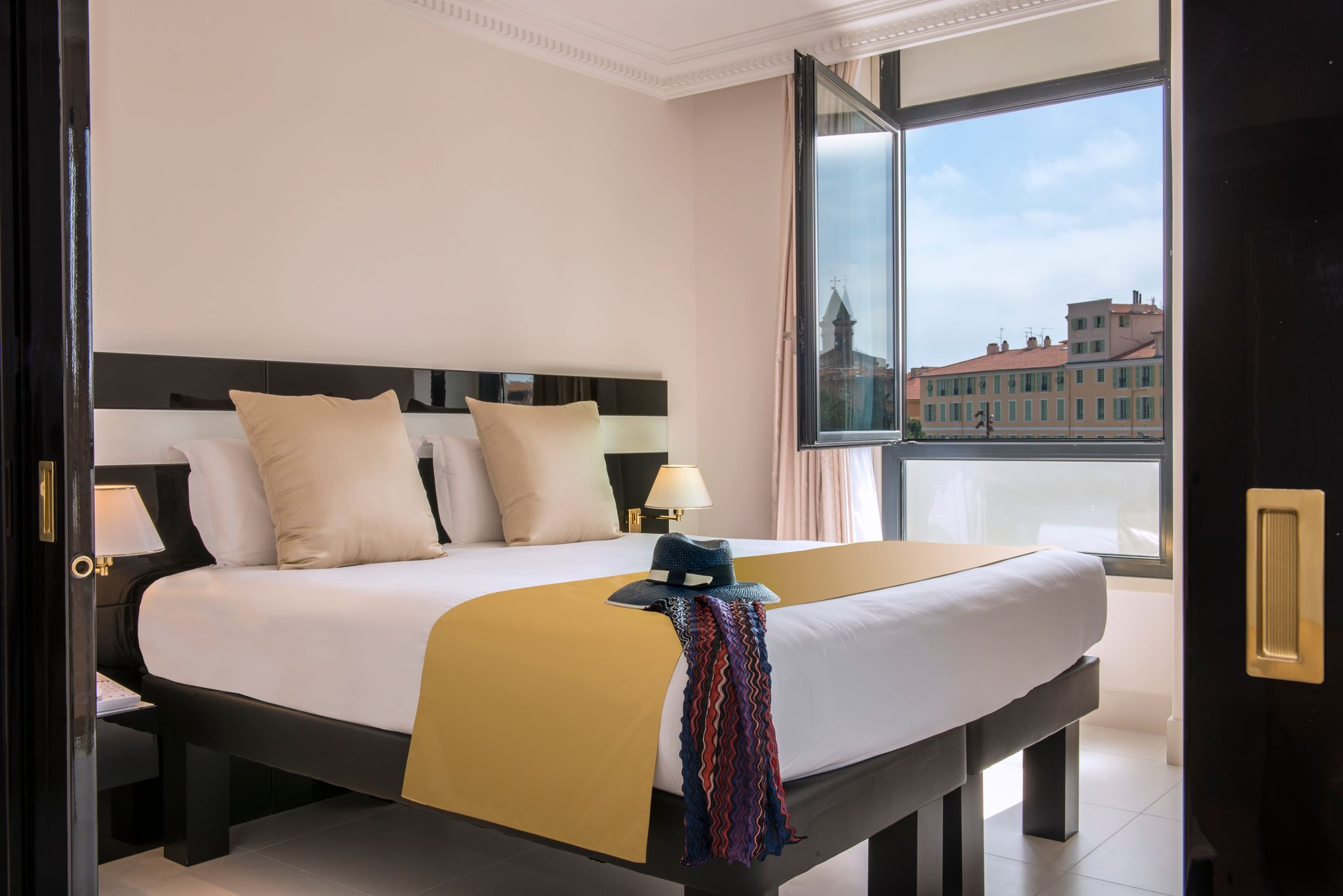 hotel aston la scala collection hotels 3a